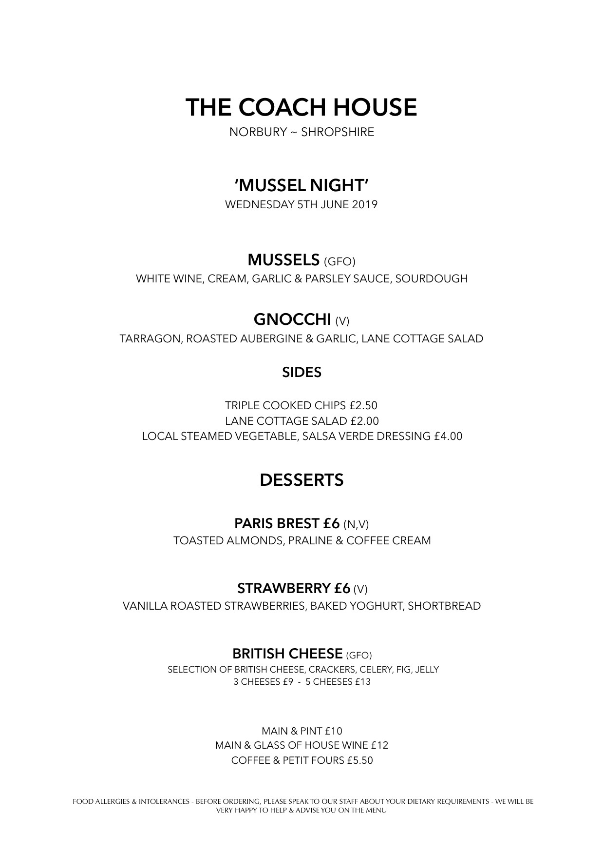 MUSSEL NIGHT 2019 PDF.jpg