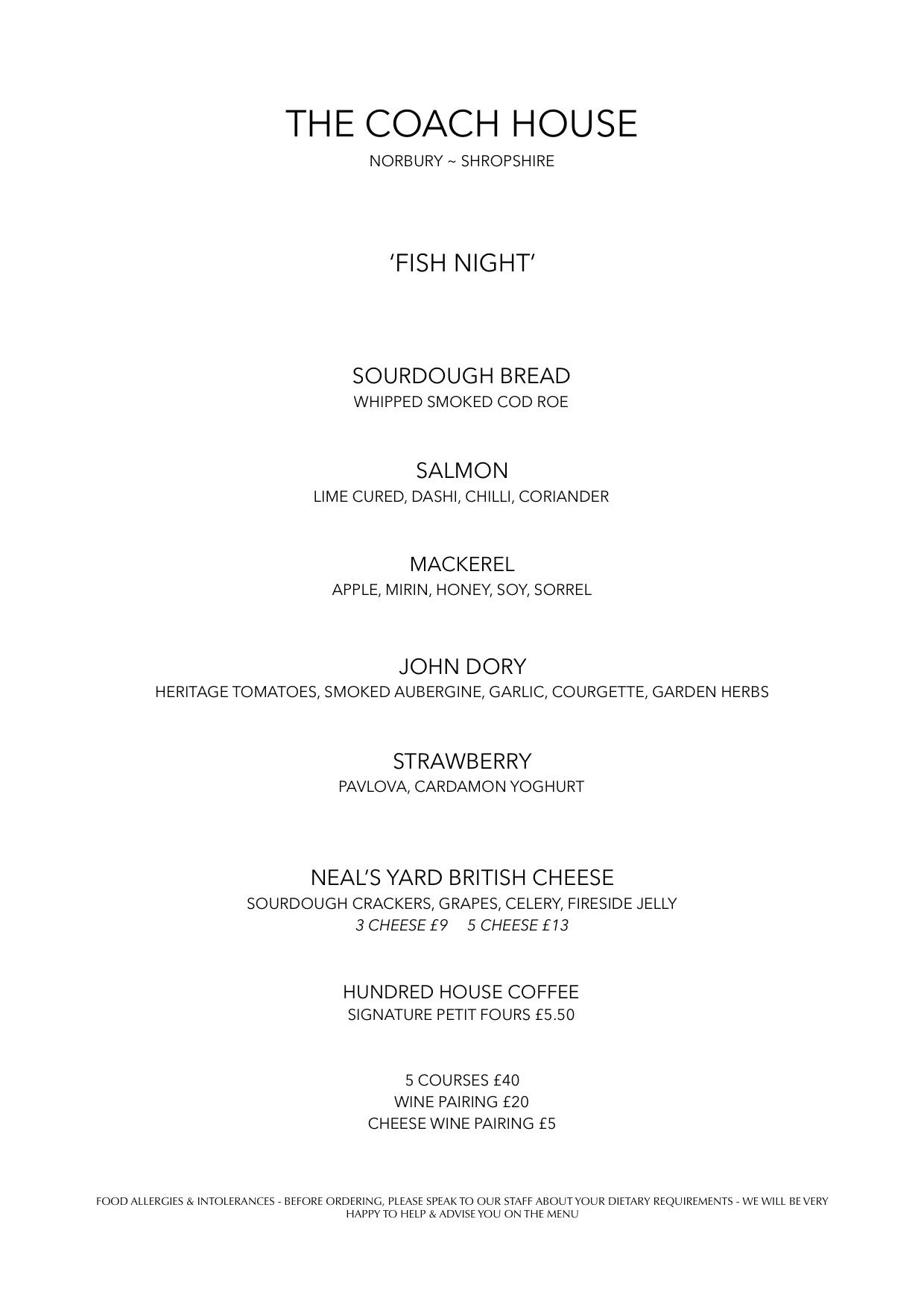 FISH NIGHT 2019 PDF.jpg