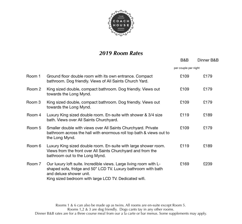 2019 Room Rate Card.jpg