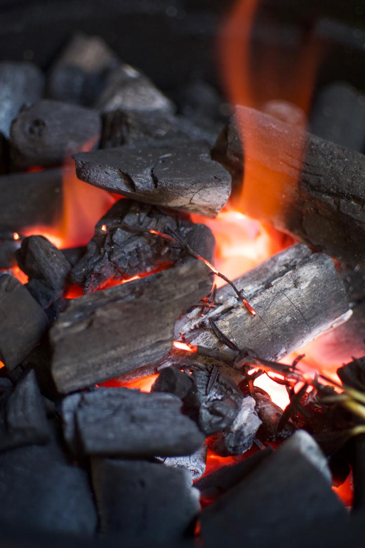 flames BBQ.jpg