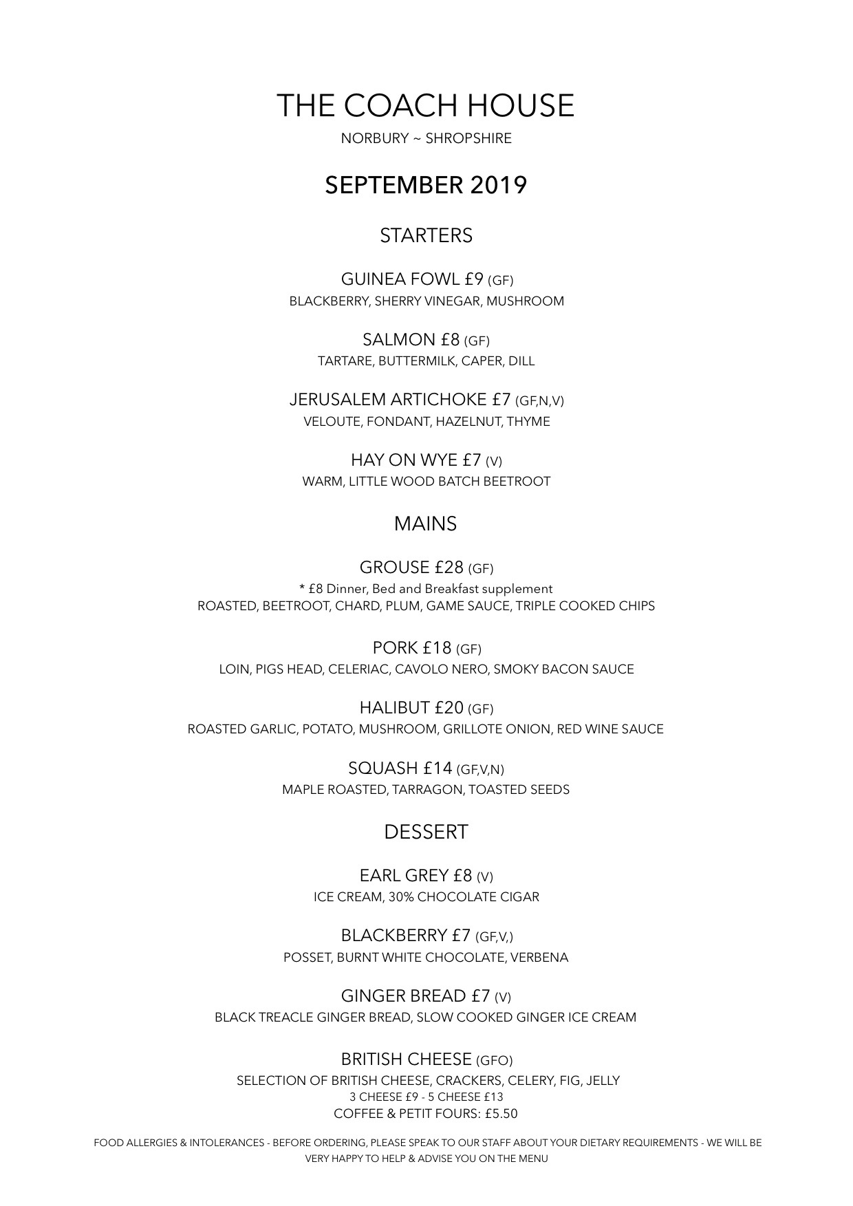 SEPTEMBER 2019 MENU PDF.jpg