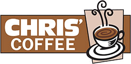 chriscoffee.jpg