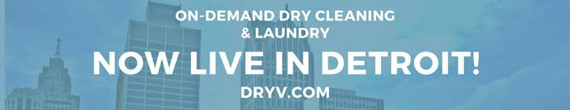 DYP Members Get $15 in FREE cleaning!