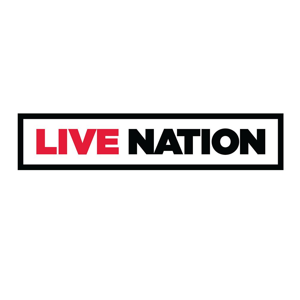 Live Nation Premium Experiences