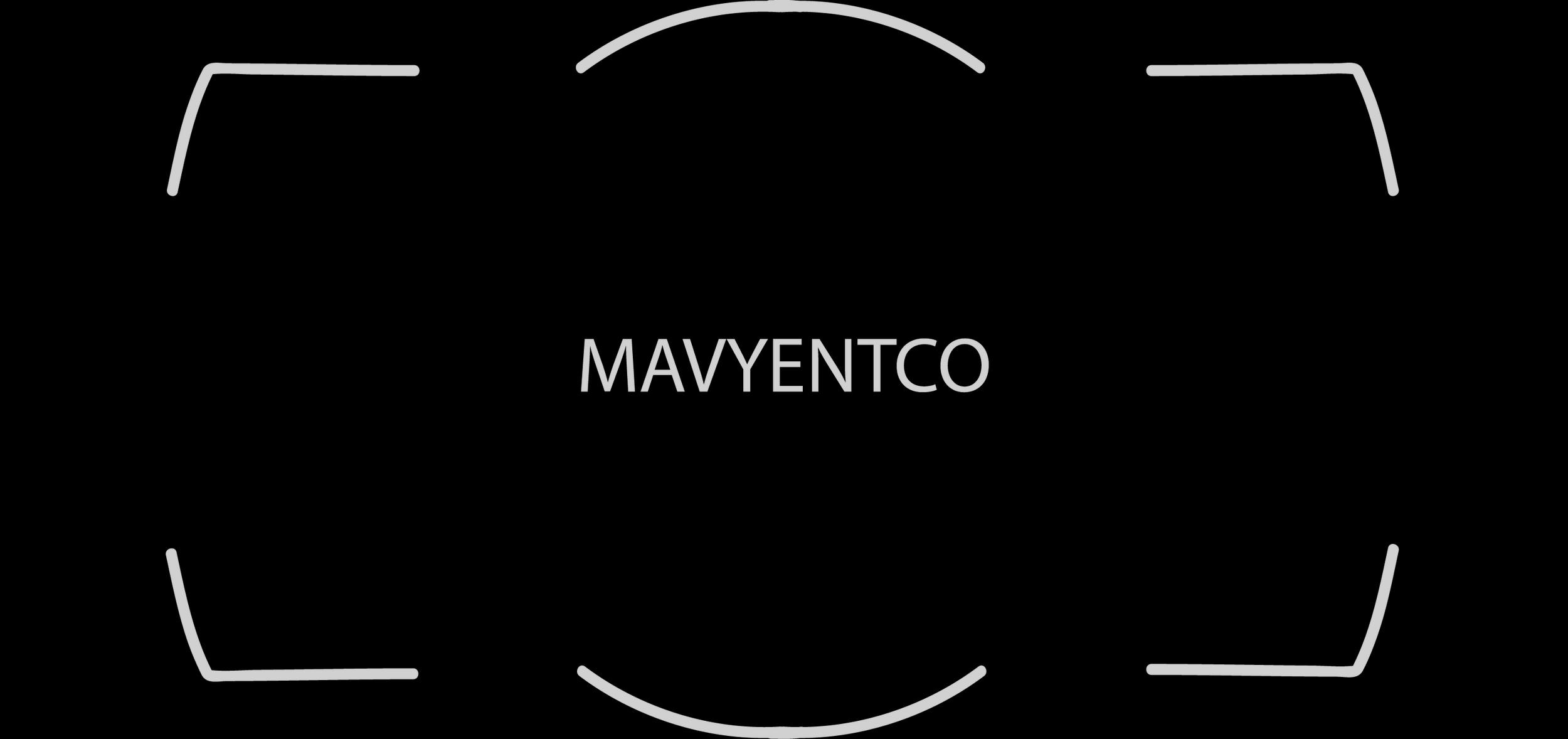 mavyblack2015.jpg
