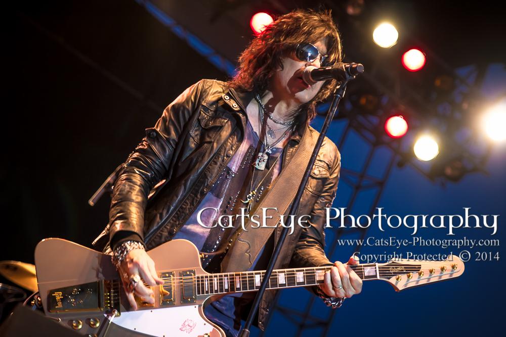 Throttle Fest 8.23.2014-5.jpg