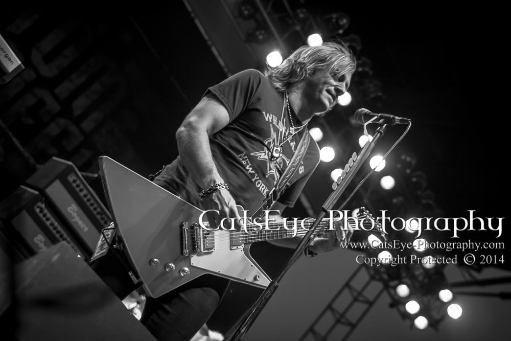 Throttle Fest 8.23.2014-7.jpg