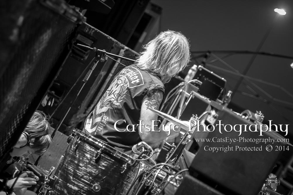 Throttle Fest 8.23.2014-11.jpg