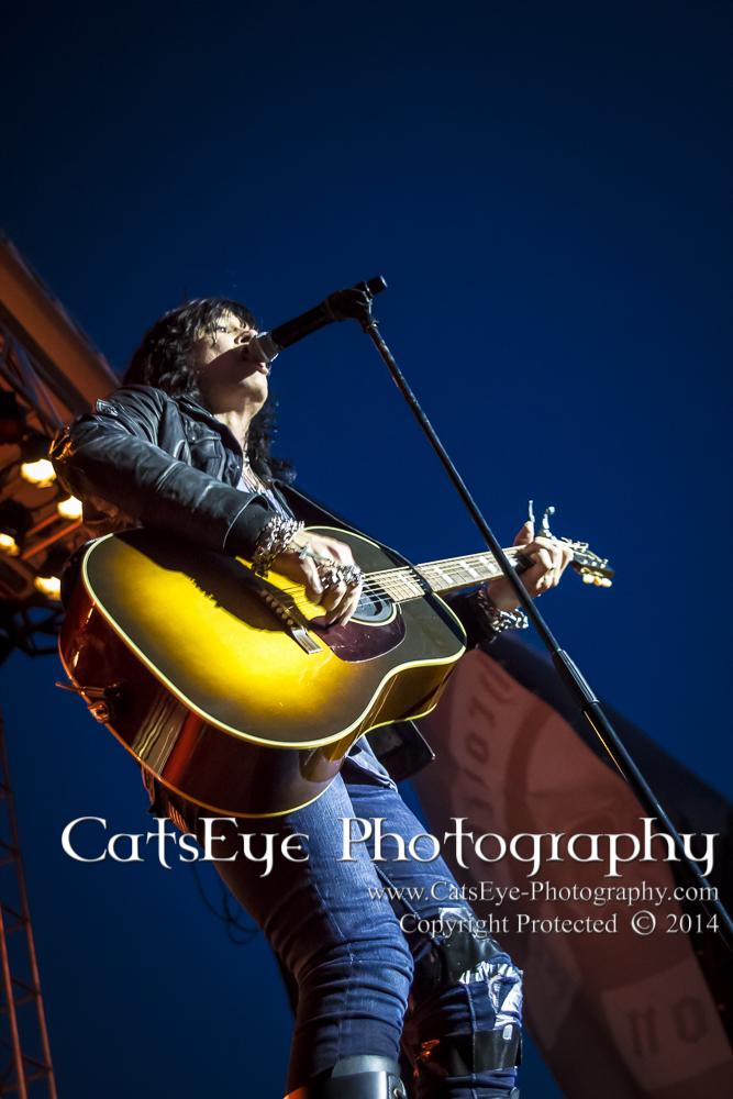 Throttle Fest 8.23.2014-20.jpg
