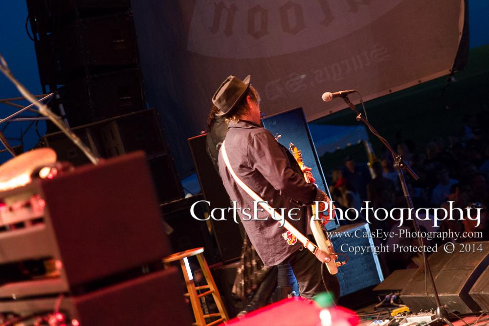 Throttle Fest 8.23.2014-24.jpg