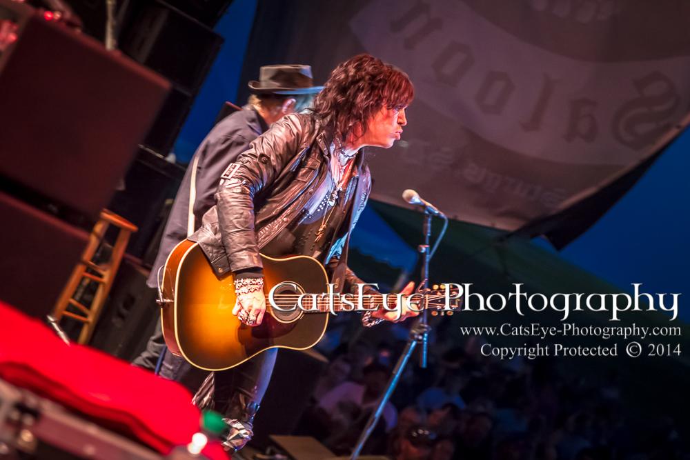Throttle Fest 8.23.2014-27.jpg