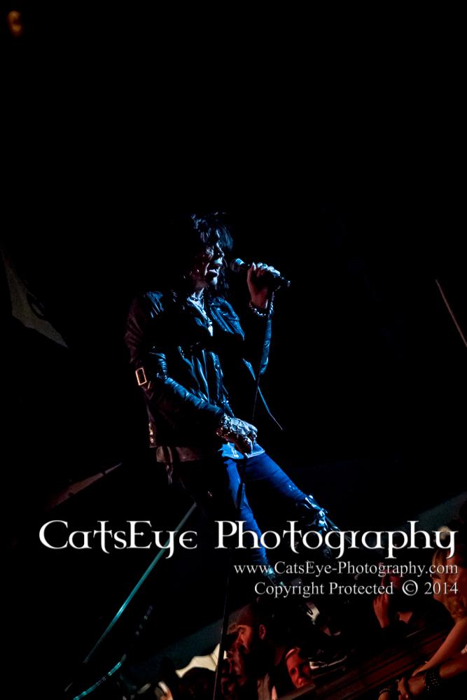 Throttle Fest 8.23.2014-38.jpg