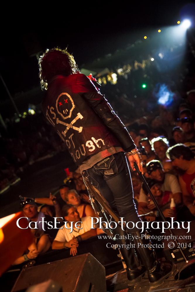Throttle Fest 8.23.2014-46.jpg