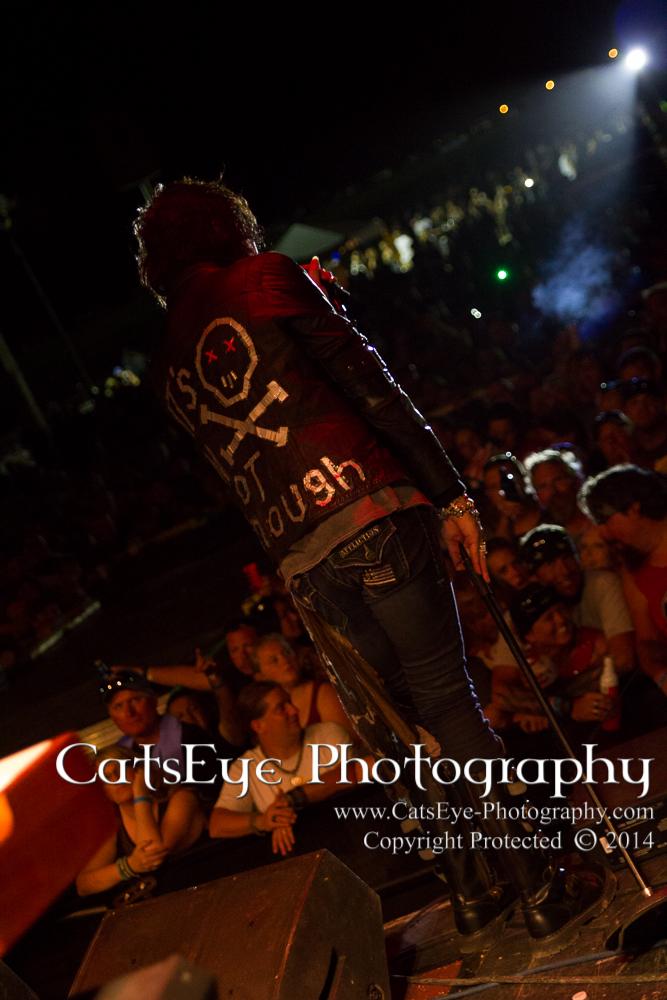 Throttle Fest 8.23.2014-48.jpg