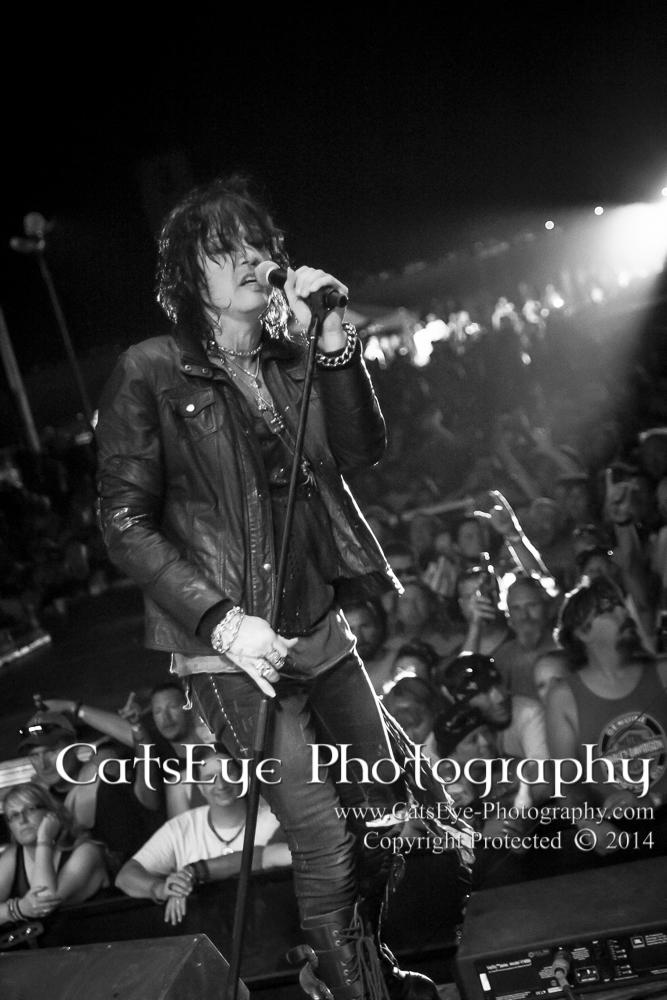 Throttle Fest 8.23.2014-49.jpg