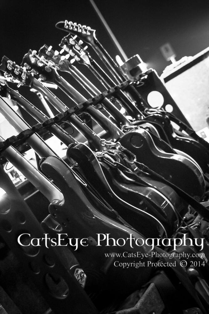 Throttle Fest 8.23.2014-55.jpg