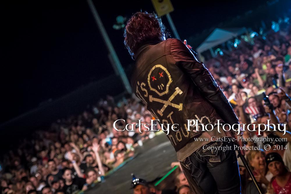Throttle Fest 8.23.2014-61.jpg