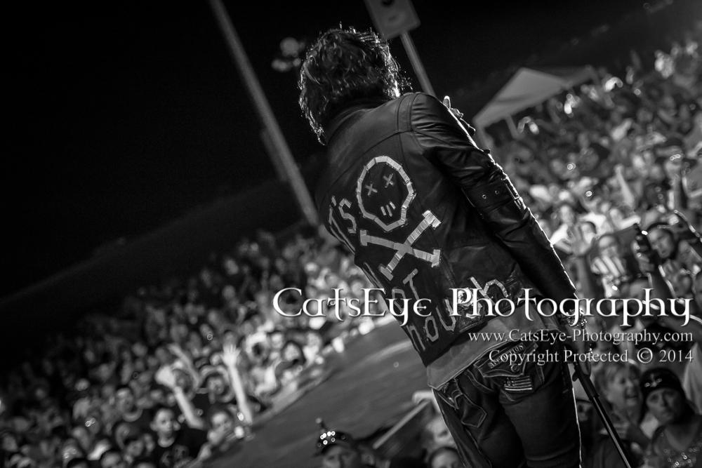 Throttle Fest 8.23.2014-62.jpg