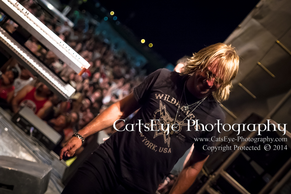 Throttle Fest 8.23.2014-63.jpg
