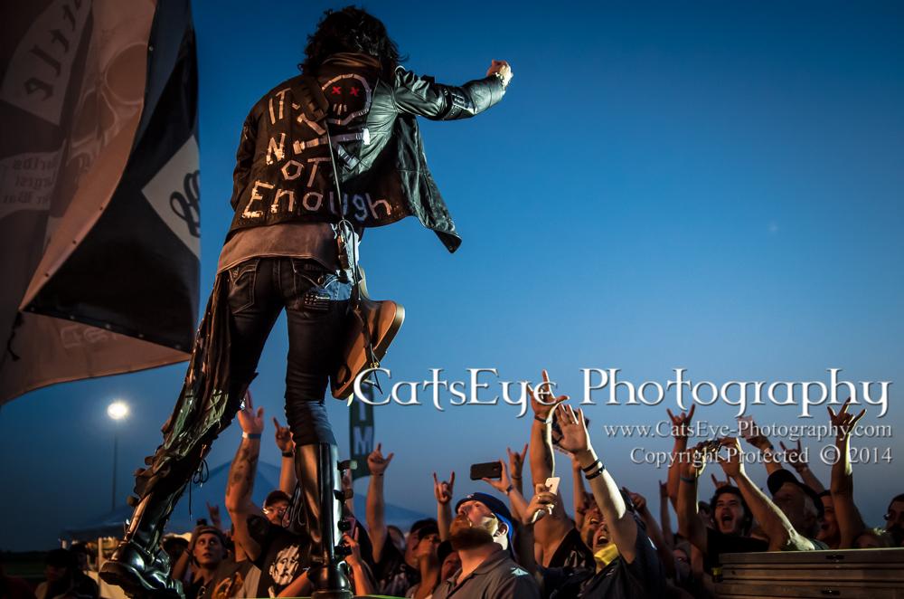 Throttle Fest 8.23.2014-3.jpg
