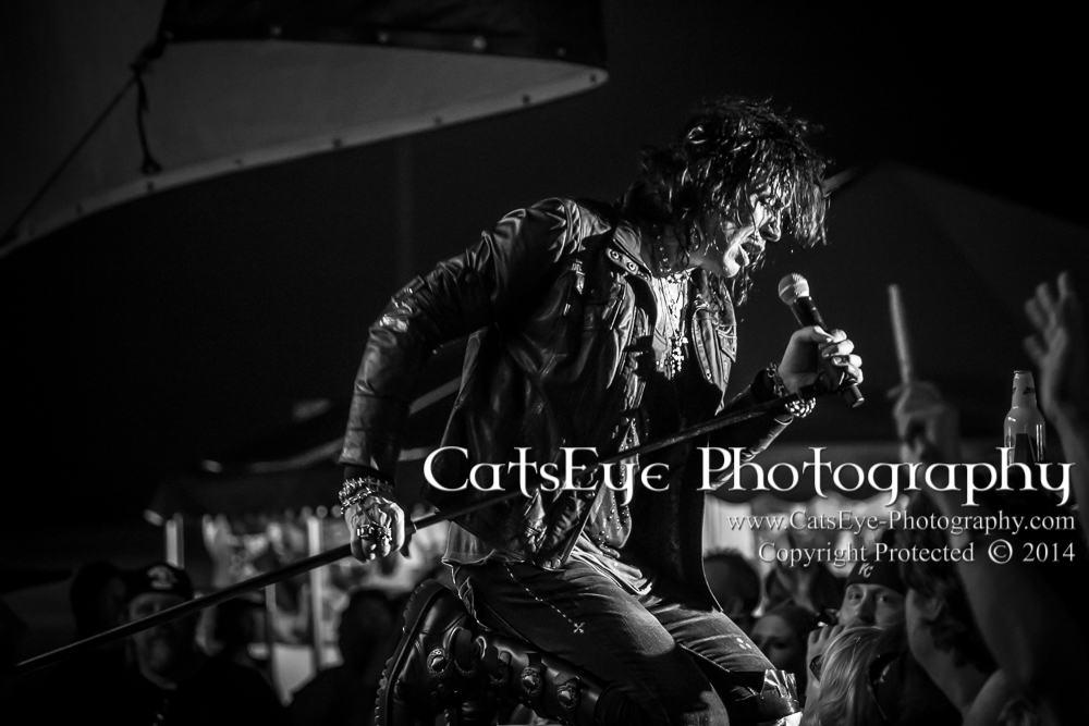 Throttle Fest 8.23.2014-15.jpg