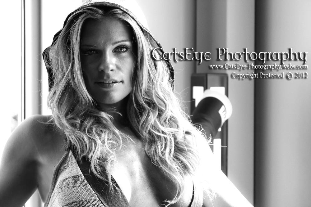 CourtneyBusbyPortfolio7.2.2012-6-2.jpg