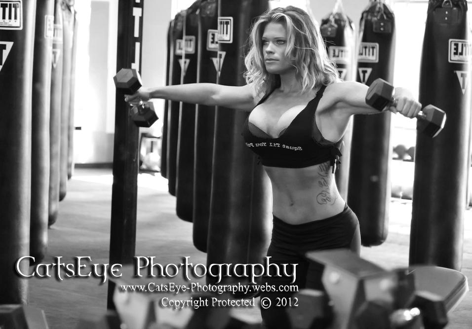 CourtneyBusbyPortfolio7.2.2012-20-2.jpg