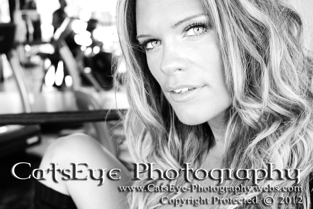 CourtneyBusbyPortfolio7.2.2012-21.jpg