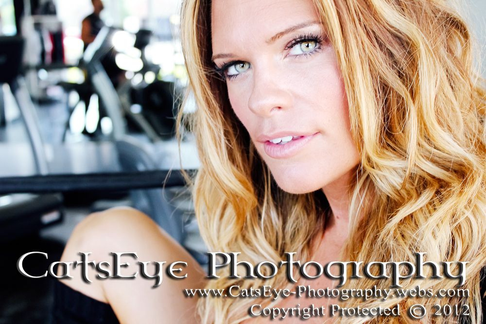 CourtneyBusbyPortfolio7.2.jpg