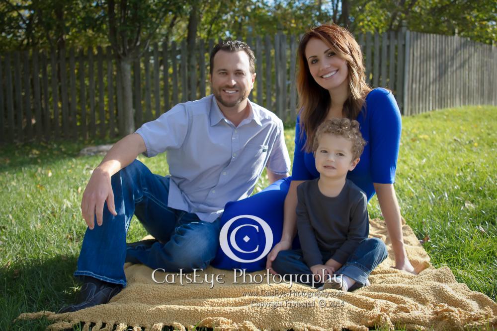 Pierce family photos 10.19.2014-6.jpg