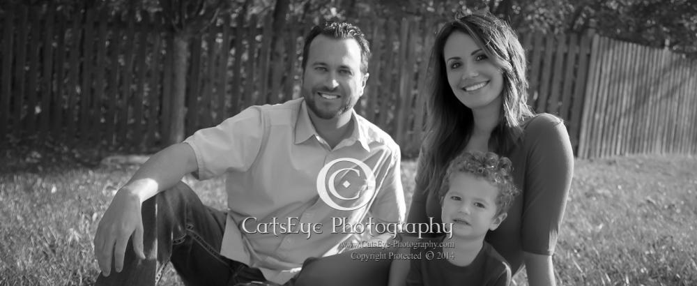 Pierce family photos 10.19.2014-8.jpg