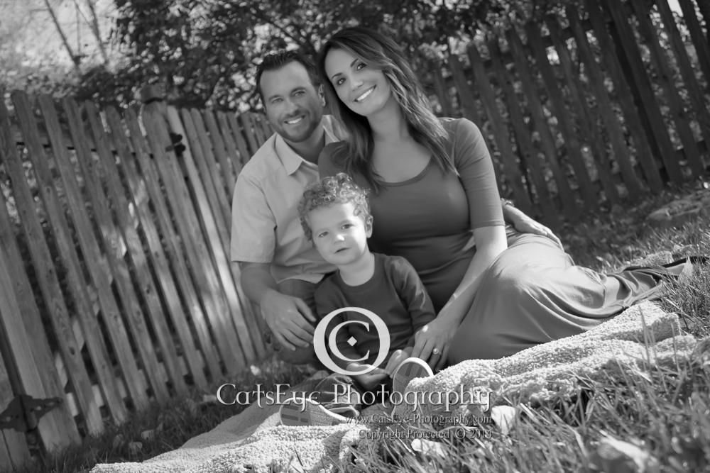Pierce family photos 10.19.2014-13.jpg