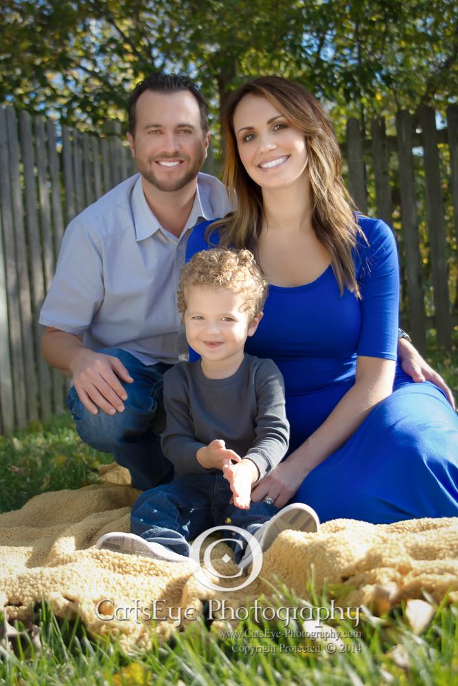 Pierce family photos 10.19.2014-17.jpg