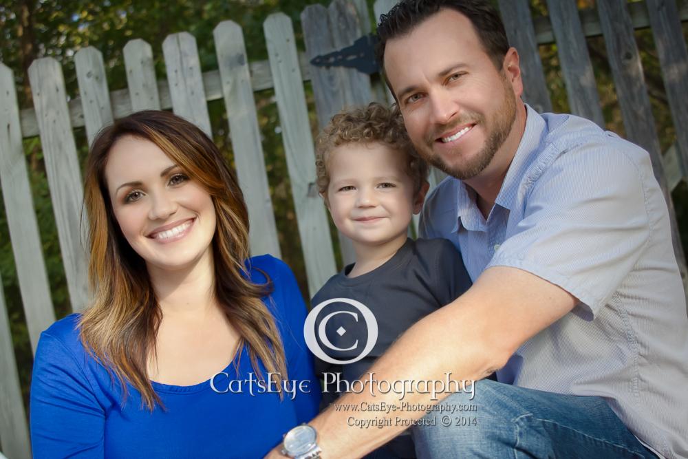 Pierce family photos 10.19.2014-19.jpg