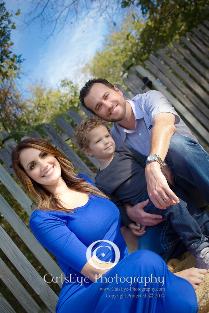 Pierce family photos 10.19.2014-24.jpg
