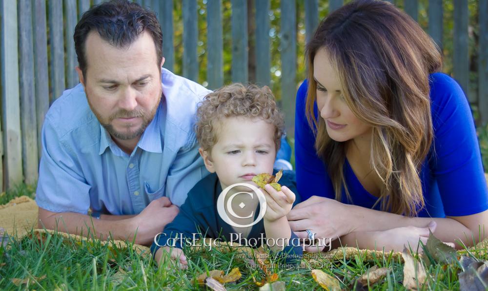 Pierce family photos 10.19.2014-2.jpg