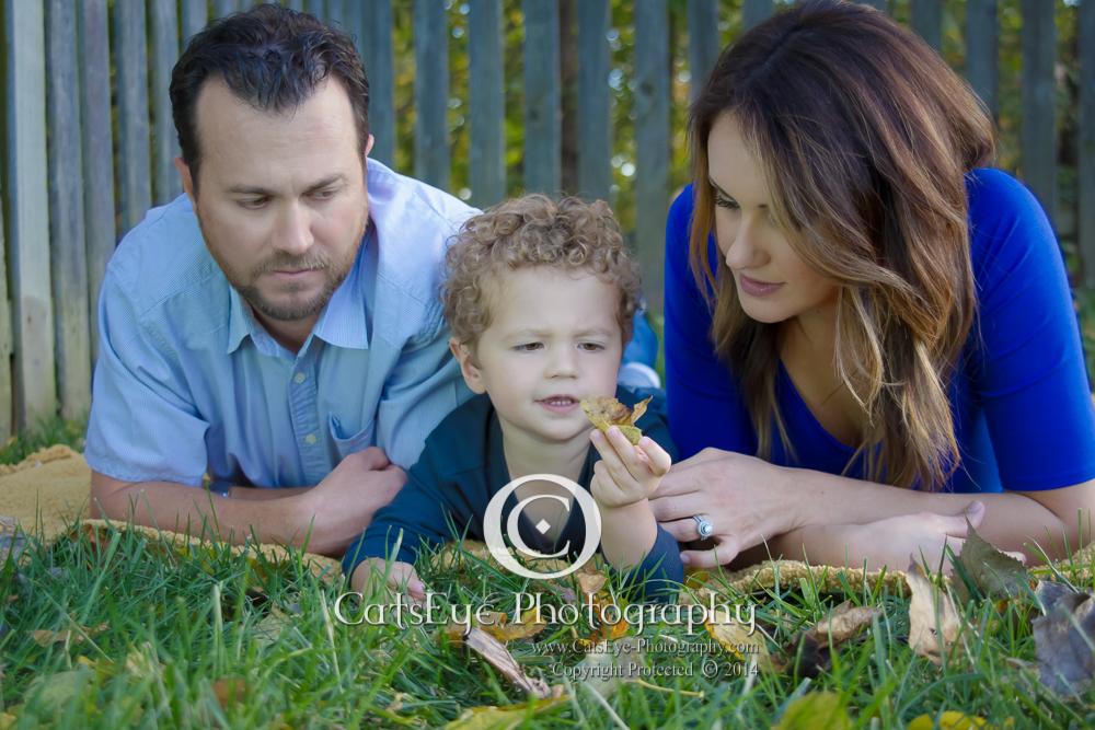 Pierce family photos 10.19.2014-4.jpg
