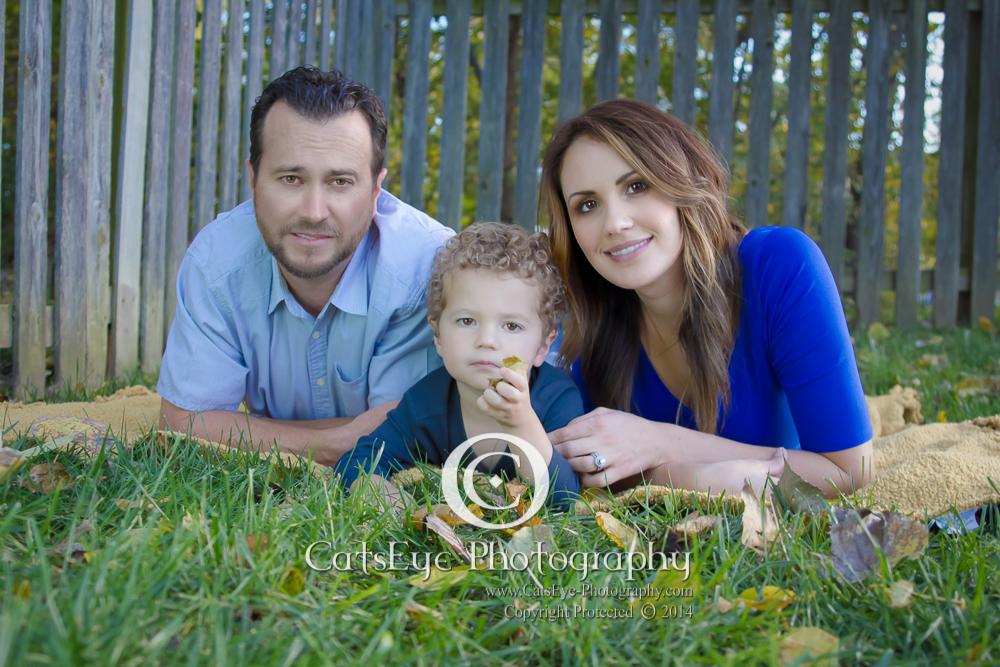 Pierce family photos 10.19.2014-5.jpg