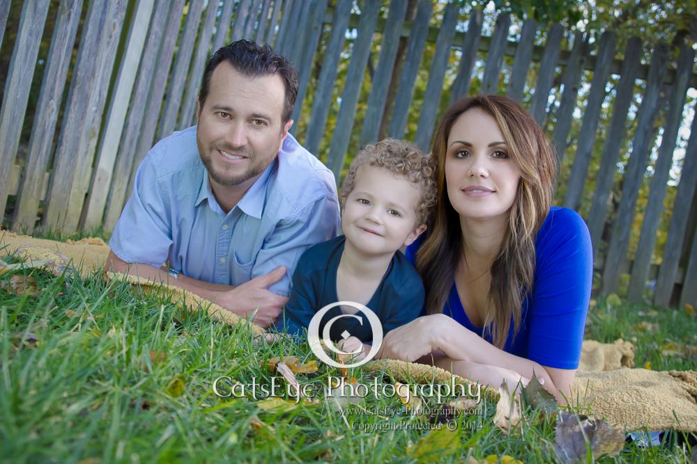 Pierce family photos 10.19.2014-10.jpg
