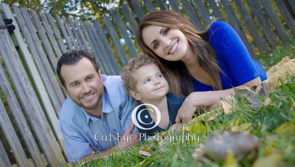 Pierce family photos 10.19.2014-15.jpg