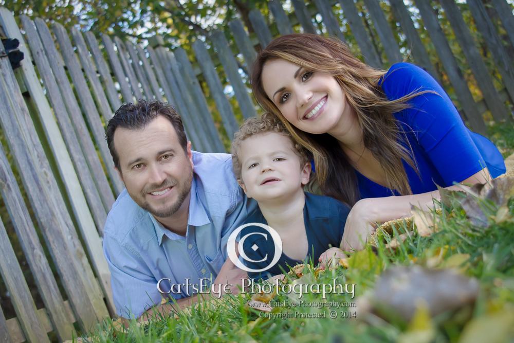 Pierce family photos 10.19.2014-18.jpg