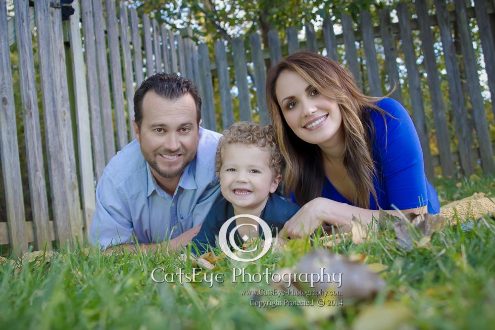 Pierce family photos 10.19.2014-20.jpg
