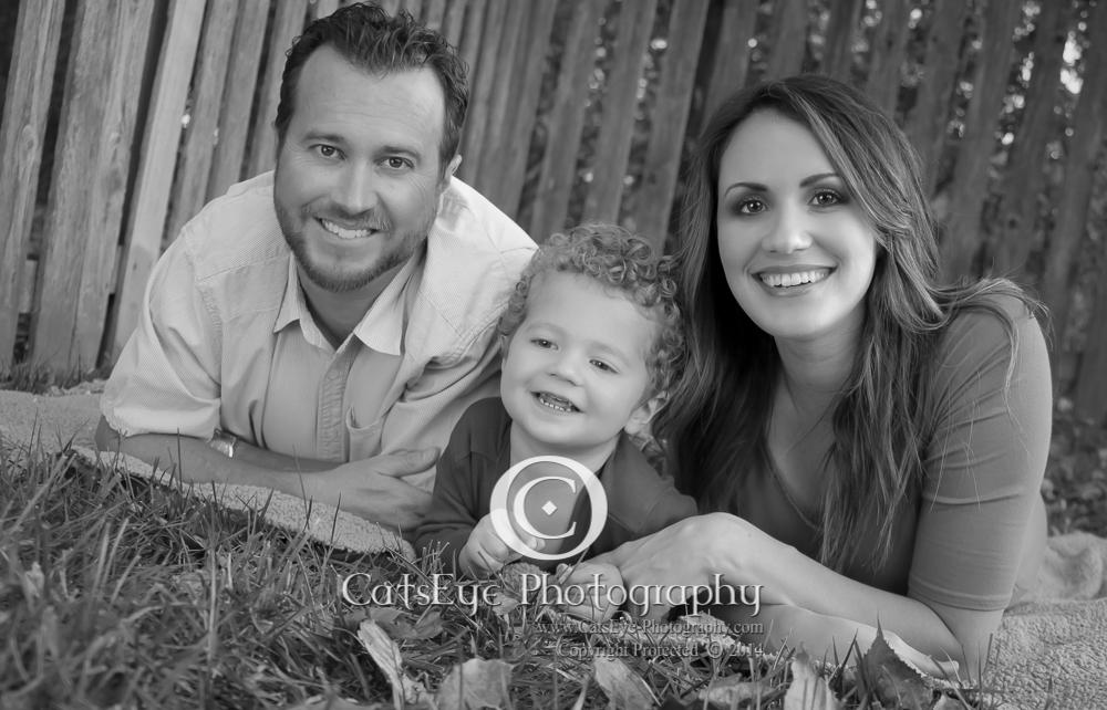 Pierce family photos 10.19.2014-28.jpg