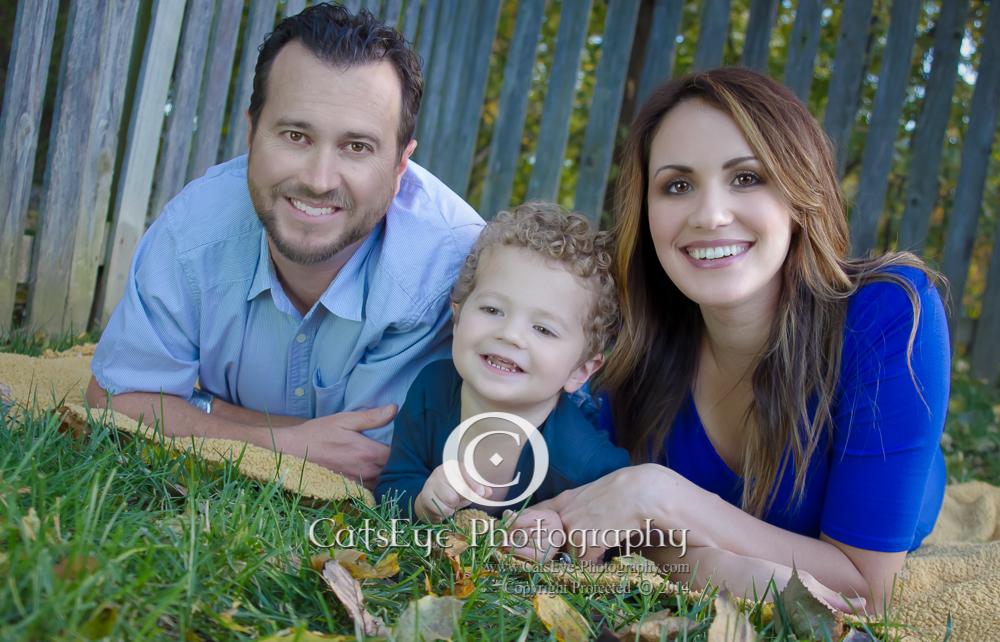 Pierce family photos 10.19.2014-27.jpg