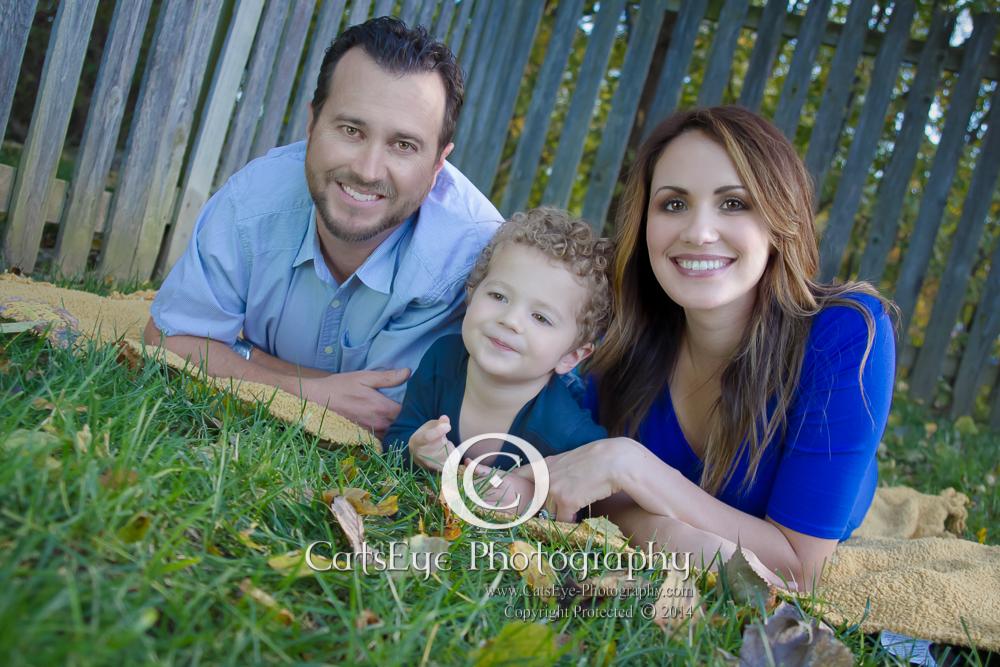 Pierce family photos 10.19.2014-29.jpg