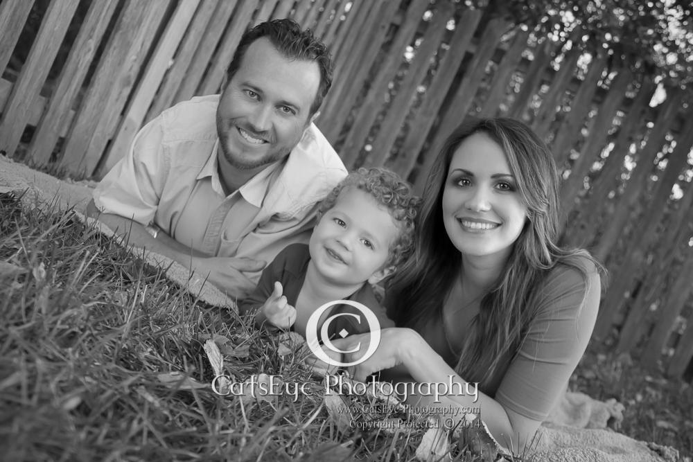 Pierce family photos 10.19.2014-31.jpg