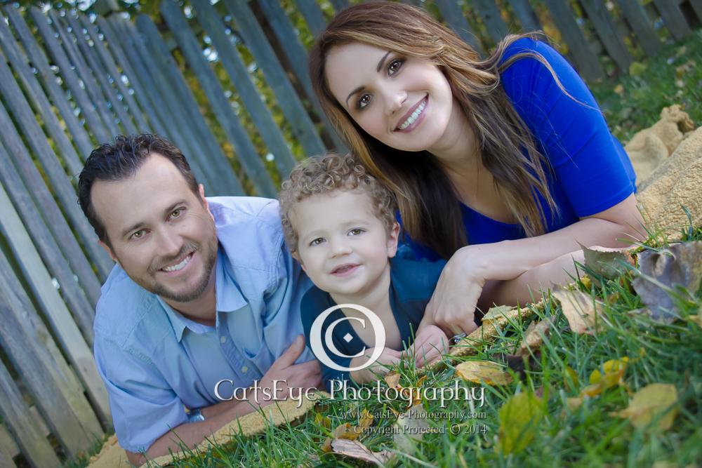 Pierce family photos 10.19.2014-33.jpg