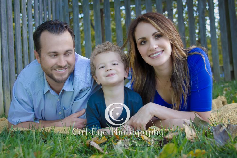 Pierce family photos 10.19.2014-36.jpg