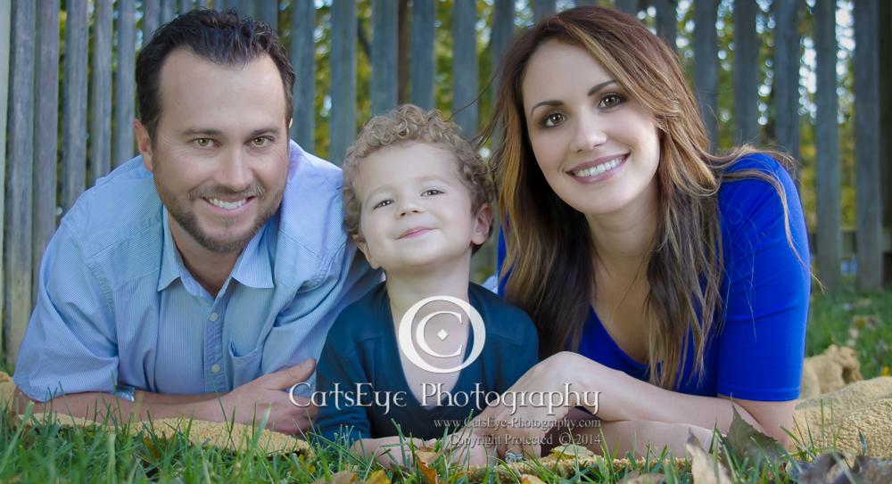 Pierce family photos 10.19.2014-39.jpg
