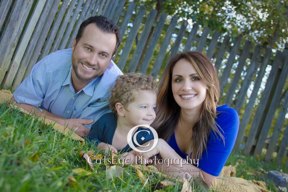 Pierce family photos 10.19.2014-43.jpg